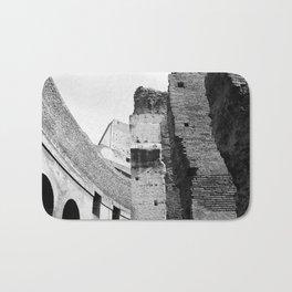 Roma - Colosseum Bath Mat