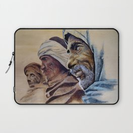 FREE SPIRITS Laptop Sleeve