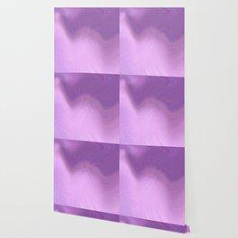 Purple daze 10 Wallpaper
