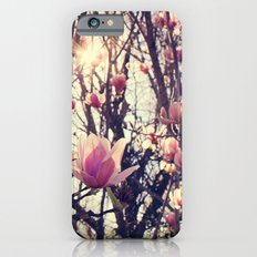 Dreamy Light! iPhone 6s Slim Case