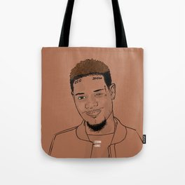 Fetty Wap 679  Tote Bag