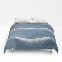 Freedom dream. Sueño de libertad Comforters