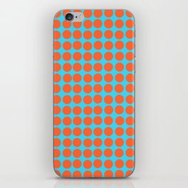 This Is Dottie iPhone Skin