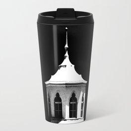 Old Church II Travel Mug