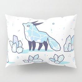 Arctic Nights Pillow Sham