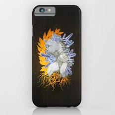Réincarnation iPhone 6 Slim Case