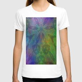 Liv II T-shirt
