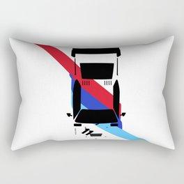 M1  Rectangular Pillow