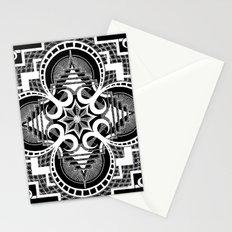 Omjarah, Absolute Stationery Cards