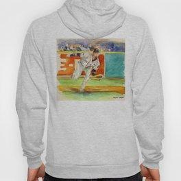 Yulieski Gurriel - Astros First Baseman Hoody