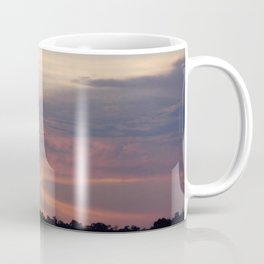 Jungle up up up Coffee Mug