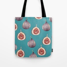 Figs #society6 #buyart Tote Bag