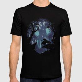 kodama Spirit T-shirt
