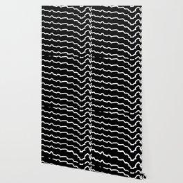 Hands Wallpaper