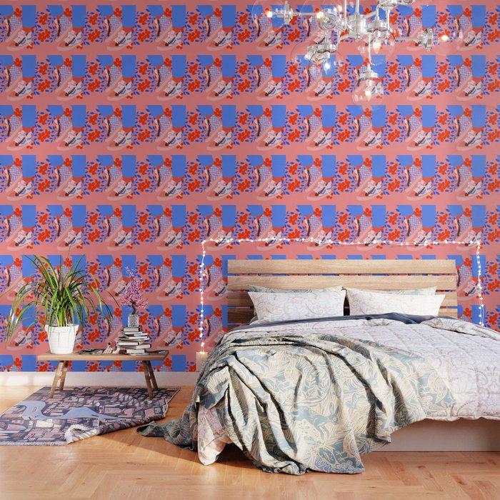 Chill Wallpaper