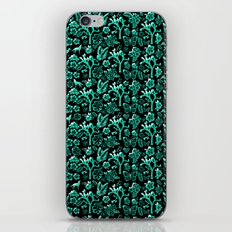 Joshua Tree Verde by CREYES iPhone & iPod Skin
