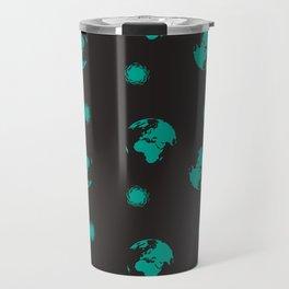 Eclipse II Travel Mug