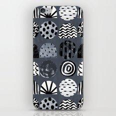 A Mixed Bag iPhone & iPod Skin