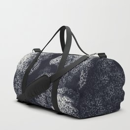 Fonty Duffle Bag