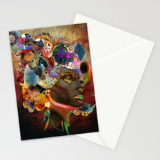 Nivrika Stationery Cards