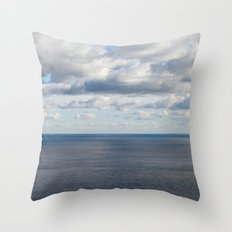 Eternity 6330 Throw Pillow