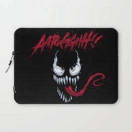Venomous Laptop Sleeve
