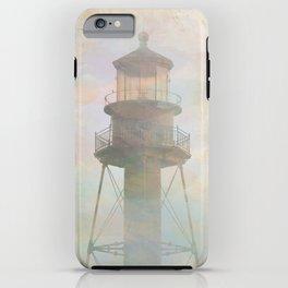 Sanibel Lighthouse iPhone Case