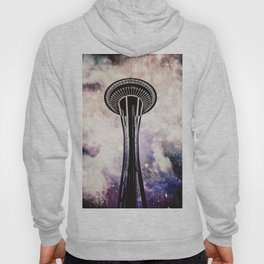 To Space Hoody