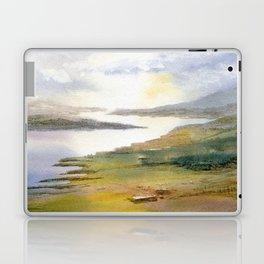 Pastoral Laptop & iPad Skin