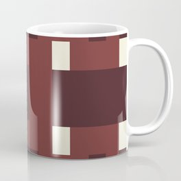 Brix Coffee Mug