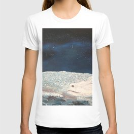 NeverEnding Story - Falkor Luckdragon - FAN ART T-shirt