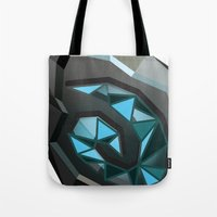 warcraft Tote Bags featuring Home is where the hearth is. by pixel.pwn | AK