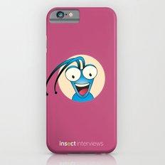 Tony the Beetle Slim Case iPhone 6s