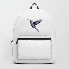 Colibrì  Backpack