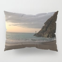 Lighthouse Pillow Sham