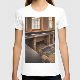 Vintage Kitchen T-shirt