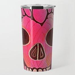 CRÁNEOS 41 Travel Mug