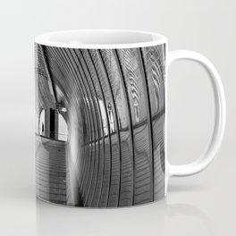 James Bond inspired II Coffee Mug