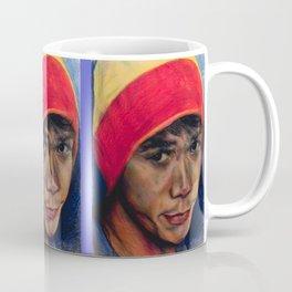 Lyndon Coffee Mug