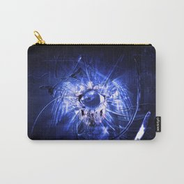 Peeper Carry-All Pouch