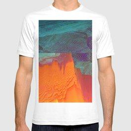 .TERRA T-shirt