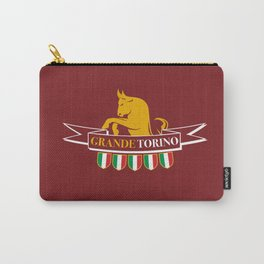 Torino FC Carry-All Pouch