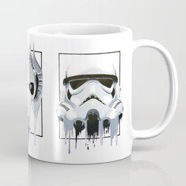 General Stormscout 3 Coffee Mug