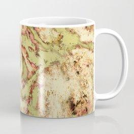Scrub Coffee Mug
