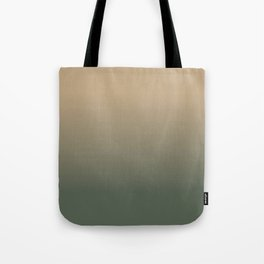 Evening in the Marsh Tote Bag