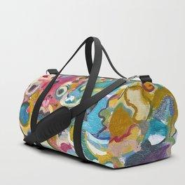 Seafantasy Duffle Bag
