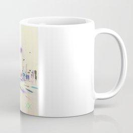 VITESSE Coffee Mug