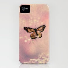 A Little Bit of Magic  iPhone (4, 4s) Slim Case