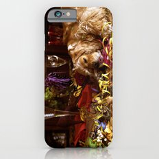 After The Party Slim Case iPhone 6s