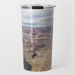 Grand Canyon No. 6 Travel Mug